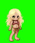 mega_monkey_muffins's avatar