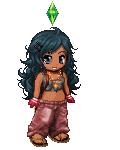 kitskenamuru's avatar
