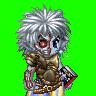 Xxemo_muffinchunkzxX's avatar