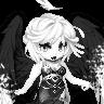 Anemoi Zephyr's avatar