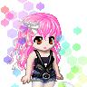 kristine_chervy's avatar