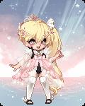 Lapis Wolf's avatar