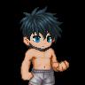 PRballa10's avatar