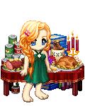 True Swift 13's avatar