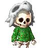 Evil Akito's avatar