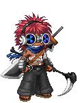t black's avatar
