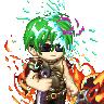kyleisaskatepunk's avatar
