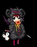 Tye Strings's avatar