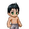 Doctor Z0mbie's avatar