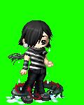Omgthisismelolxd's avatar