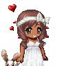 BubblyChick12's avatar