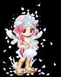 Amagi-Kurumi's avatar