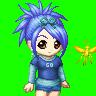lilcomiclovr's avatar
