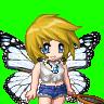 piccolosmatchmaker's avatar
