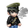 L0ckes's avatar