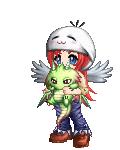 Sally-chan