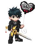 UltimaQ's avatar