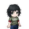 Elsa-Silver's avatar