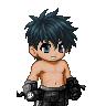 Jarobe06's avatar