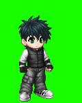 Rodrigo-Ika's avatar