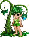 FairyFadoodles