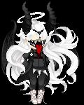 Pacifice's avatar