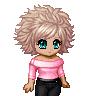 II Sherii II's avatar