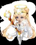 SailorVenus26