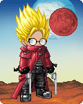 Dreadedjohn's avatar