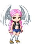 MC love cute's avatar