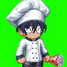 GenLee's avatar