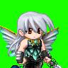 White_DarknessXX's avatar