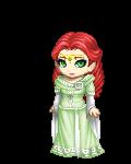 Princess Lilly18