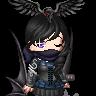 kassiopeia's avatar
