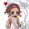 NIKNIK_76476's avatar