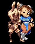 kickcake's avatar