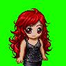 black kitty 09's avatar