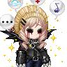 X_RandomSexiFoxie_X's avatar