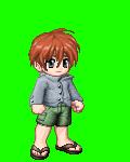Brandon8712's avatar