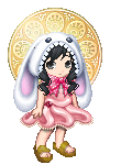 wtfm's avatar