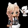 II Sparkle II's avatar