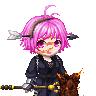 dark_angel_0919's avatar