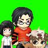 LiveLoveLaughTillYouDie's avatar