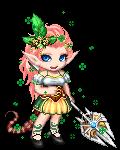 Raia Arimary's avatar