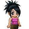 II smexii_sexii II's avatar