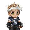 J02u3's avatar
