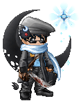 Heru Kemen's avatar