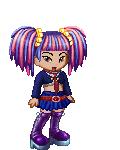 Xx_Fook-Yu_xX's avatar