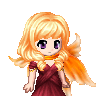 tomoyoyea's avatar
