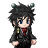 Ace_Hajime's avatar